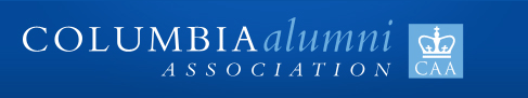 Columbia Alumni Club of France